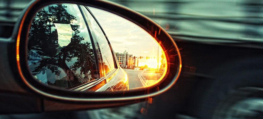 Välj den trafikskola som passar just dig